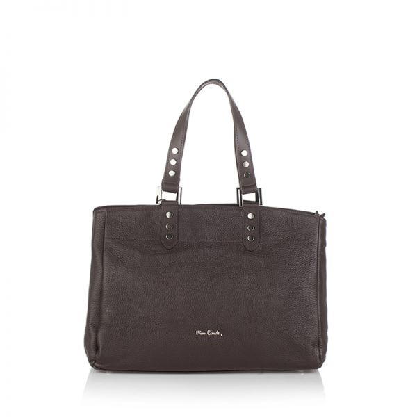 Дамска чанта Pierre Cardin - PCL1494D