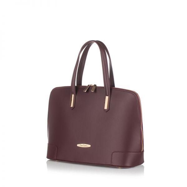 Дамска чанта Pierre Cardin - PCL1359G