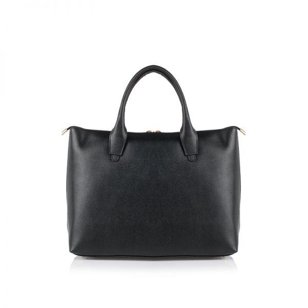 Дамска чанта Pierre Cardin - PCL1394B