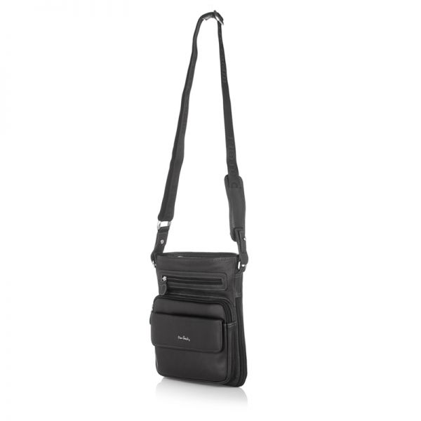 Мъжка чанта Pierre Cardin - PCL65321
