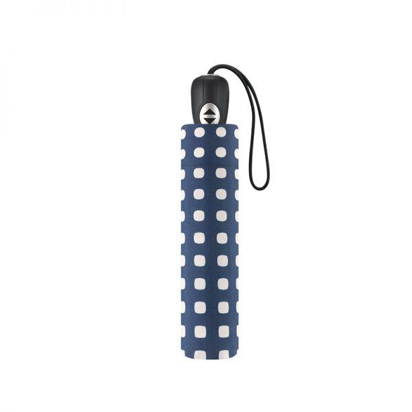 Дамски чадър Pierre Cardin - H82242A