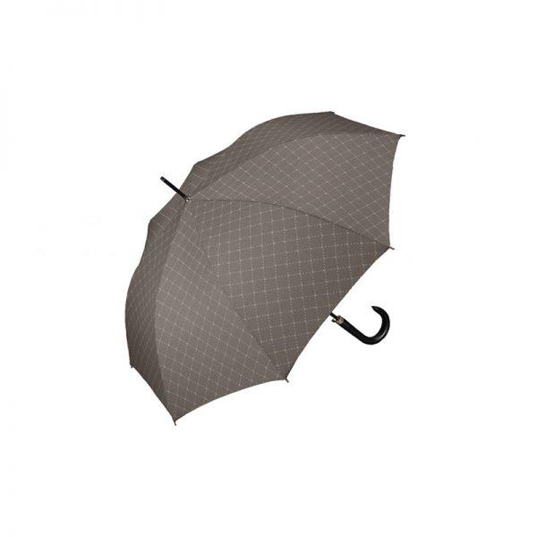 Дамски чадър Pierre Cardin - H85100A
