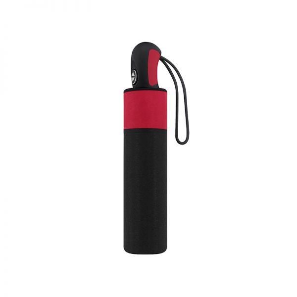 Дамски чадър Pierre Cardin - H80768A