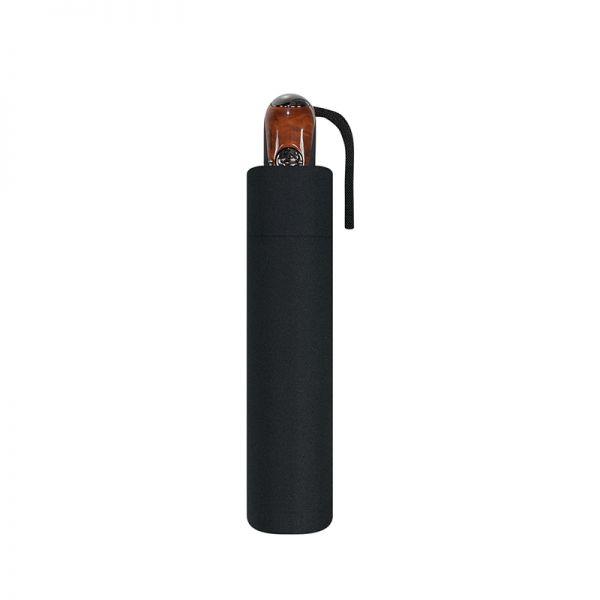 Дамски чадър Pierre Cardin - H83267