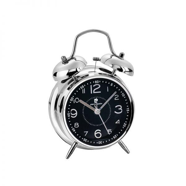 Часовник Pierre Cardin - DAN0203M