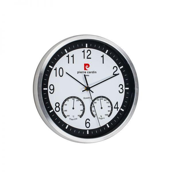 Часовник Pierre Cardin - DAN0101