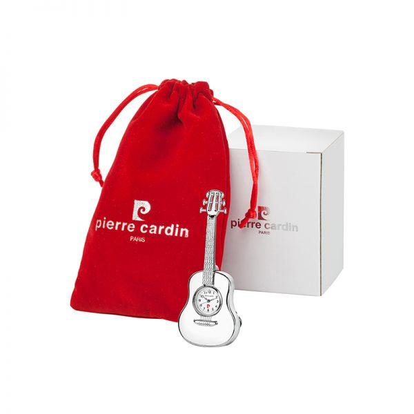 Часовник Pierre Cardin - HL663