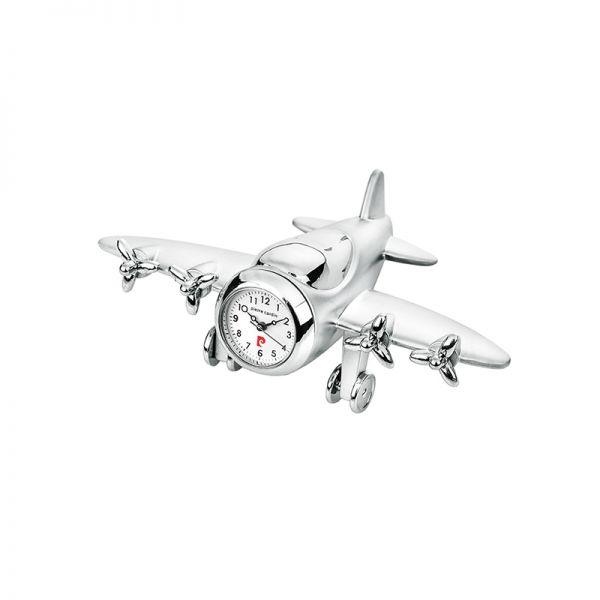 Часовник Pierre Cardin - HL846