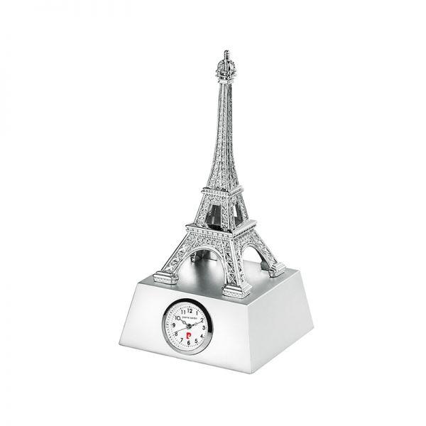 Часовник Pierre Cardin - HL979