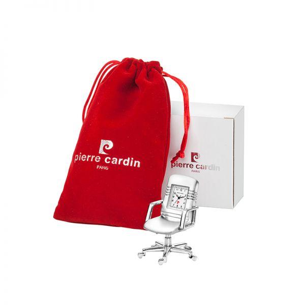 Часовник Pierre Cardin - HL922