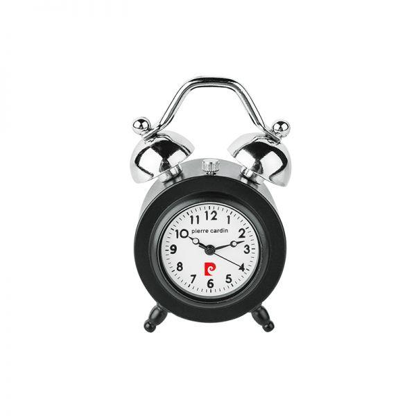 Часовник Pierre Cardin - HL012