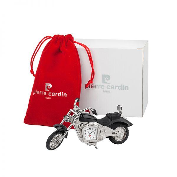 Часовник Pierre Cardin - HL1221