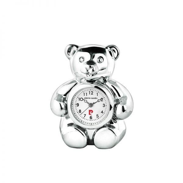 Часовник Pierre Cardin - HL610