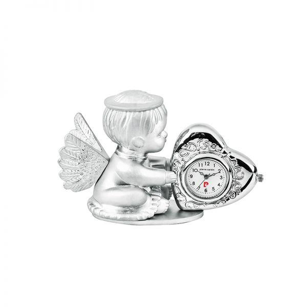 Часовник Pierre Cardin - HL1089