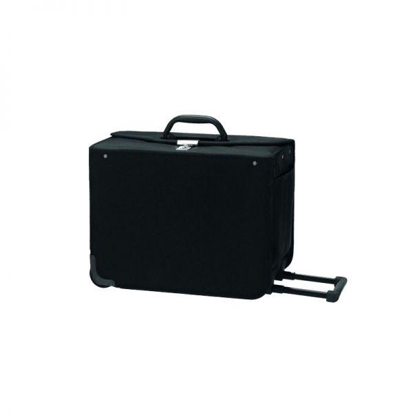 Пилотна чанта на колелцаTransit 2 48 см за 16,4 инчов лаптоп