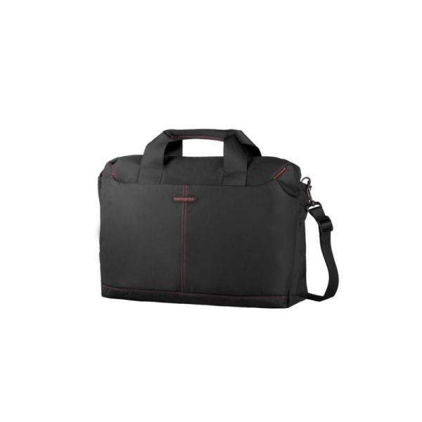 Черна чанта Finder за 17.3 инча лаптоп