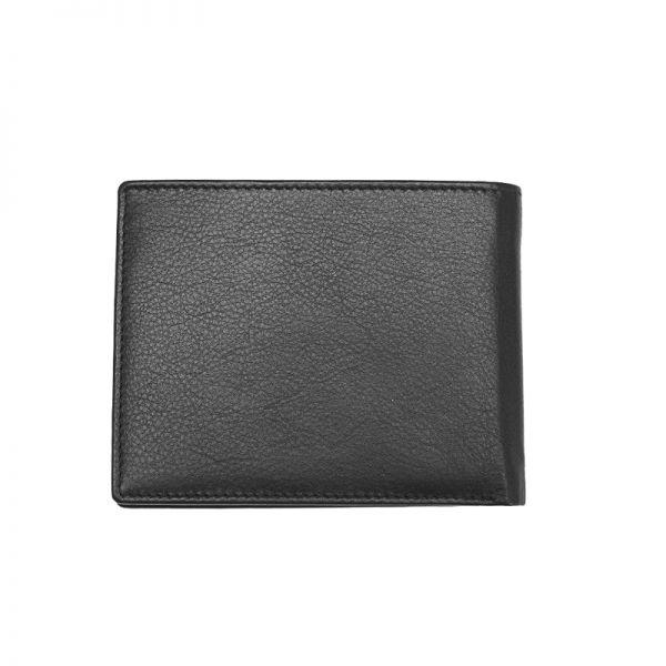 Мъжки портфейл Samsonite със 7 отделения за карти и документи
