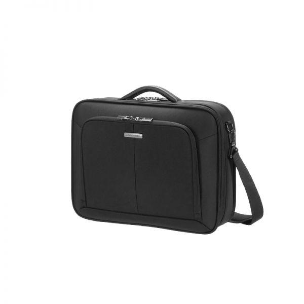 """Компютърна чанта Ergo Biz, за лаптоп 16"""""""