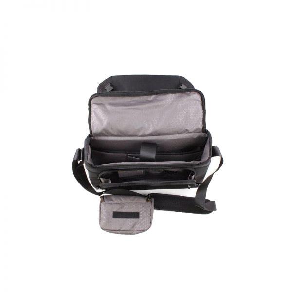 """Компютърна чанта за рамо Ergo Biz, за лаптоп 16"""""""