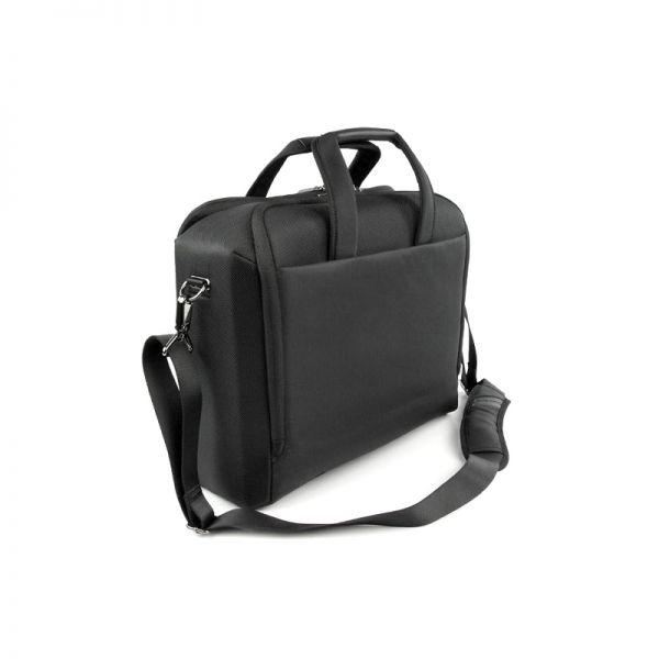 """Компютърна бизнес чанта Ergo Biz, за лаптоп 16 - 17,3"""""""