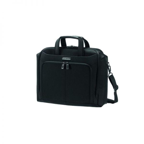 """Компютърна бизнес чанта Ergo Biz, за лаптоп 14 - 16"""""""