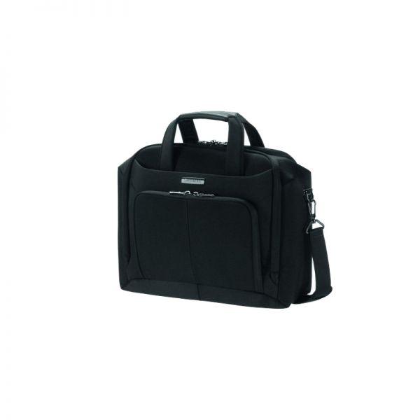 """Компютърна бизнес чанта Ergo Biz, за лаптоп 13 - 14"""""""