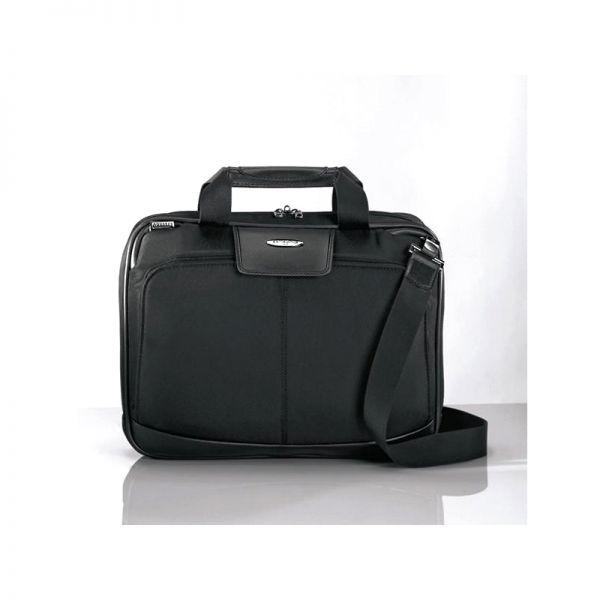 Компютърна чанта Sarasota, размер L, за 15.6 инчов лаптоп