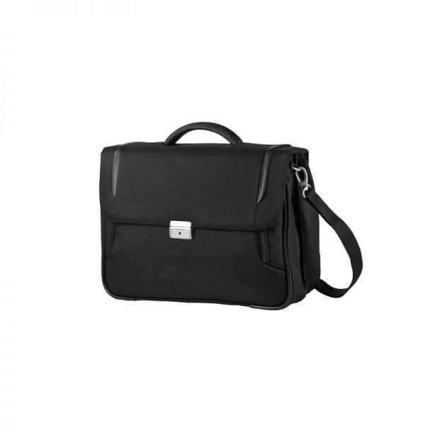 Бизнес компютърна чанта с 3 отделения X'Blade business, за 16 инча лаптоп