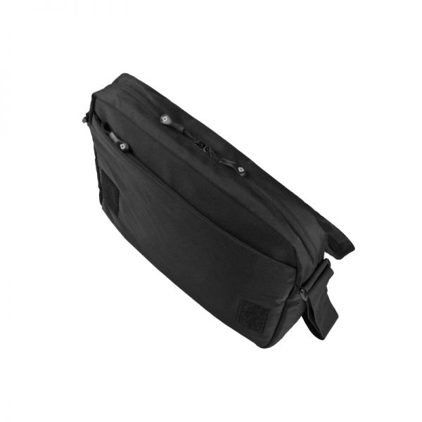 Синя чанта за 15,6 инча лаптоп Urbnation