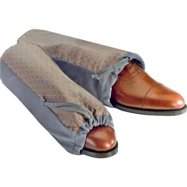 Калъф за съхранение на обувки Samsonite