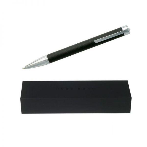 Химикалка HUGO BOSS STORYLINE BLACK