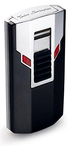 Запалка Lamborghini Estremo черна