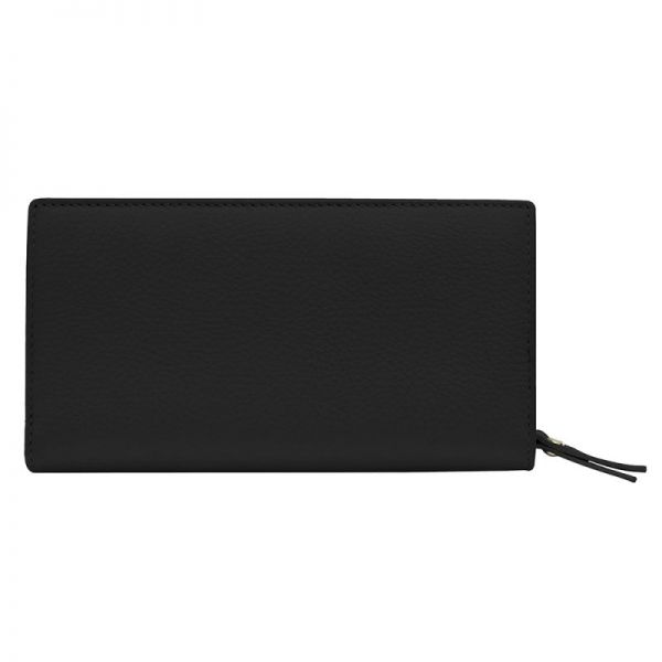 Дамски портфейл Cross Spanish Summer - Evening Clutch