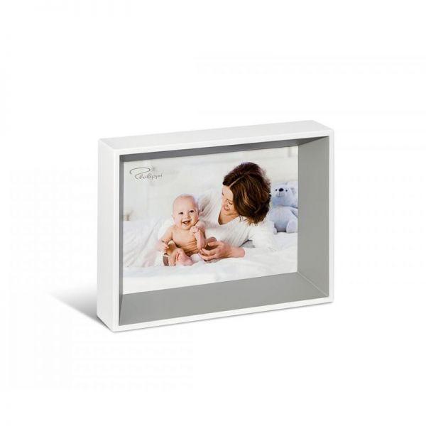 Рамка за снимки PHILIPPI Family - 13x18 см