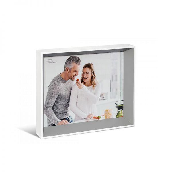 Рамка за снимки PHILIPPI Family - 20x25 см
