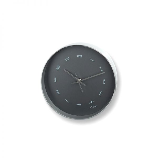 Часовник за стена PHILIPPI Tempus Fugit