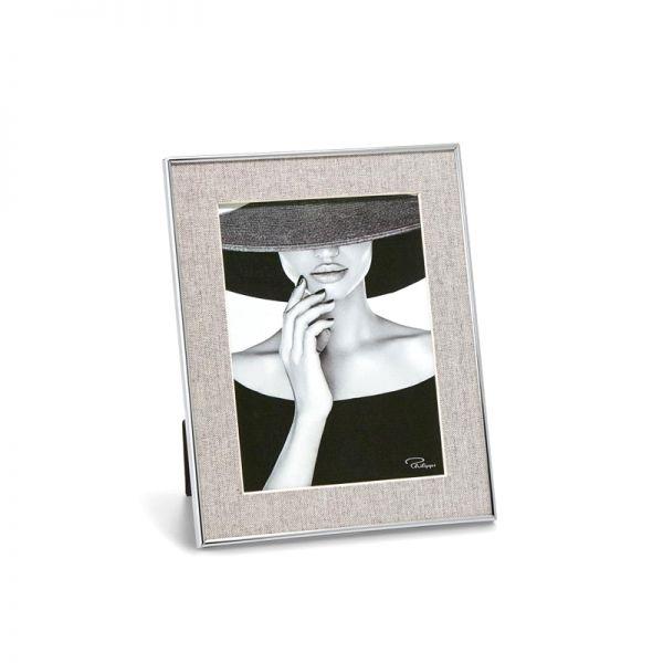 Рамка за снимки PHILIPPI Miss Smith - 15x20 см