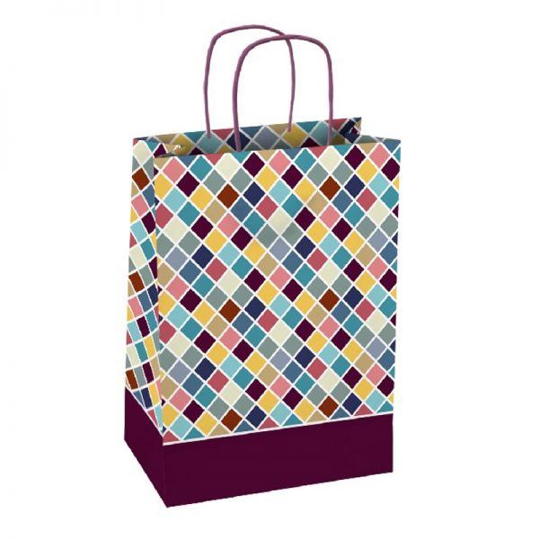 Подаръчна торбичка, размер М
