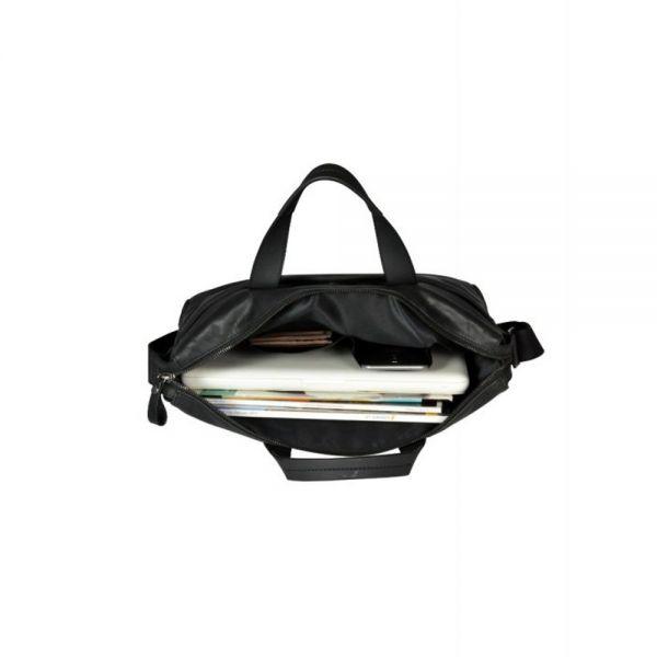 Чанта за документи PoliceBoulder Messenger