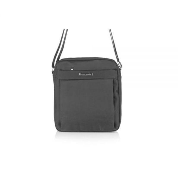 Мъжки чанта Pierre Cardin