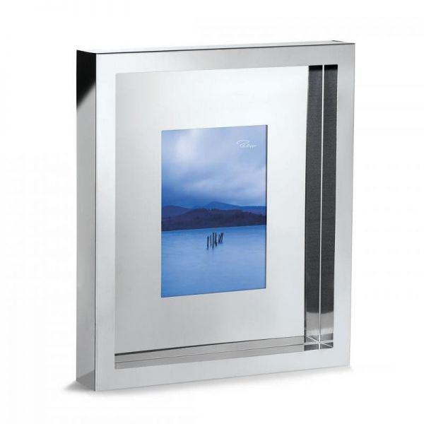 "PHILIPPI Рамка за снимки ""LONELY PLANET"" - 20x25cm"