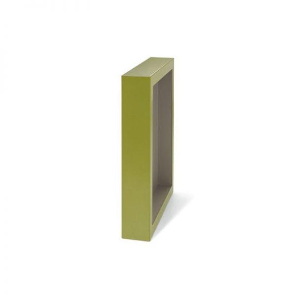 "PHILIPPI Рамка за снимки ""Green"" - 9 х 13"