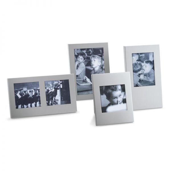 PHILIPPI Рамка за снимки MATZ - 9 x 13