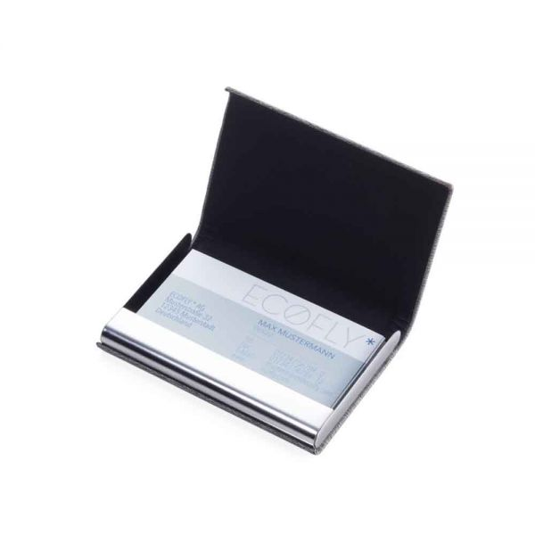 Калъф за кредитни карти Troika-MARBLE SAFE