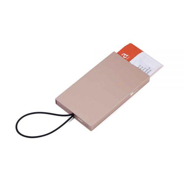 Калъф за кредитни карти Troika-TEN