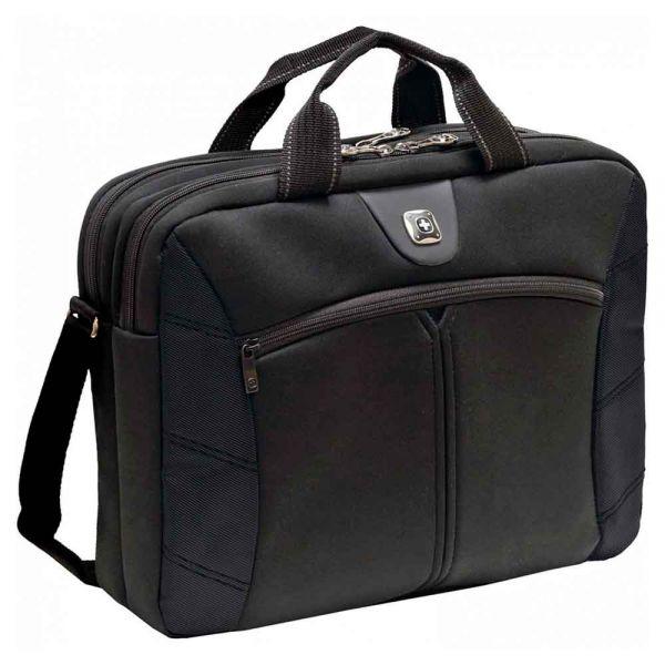 Бизнес чанта за лаптоп 16'' Wenger Sherpa