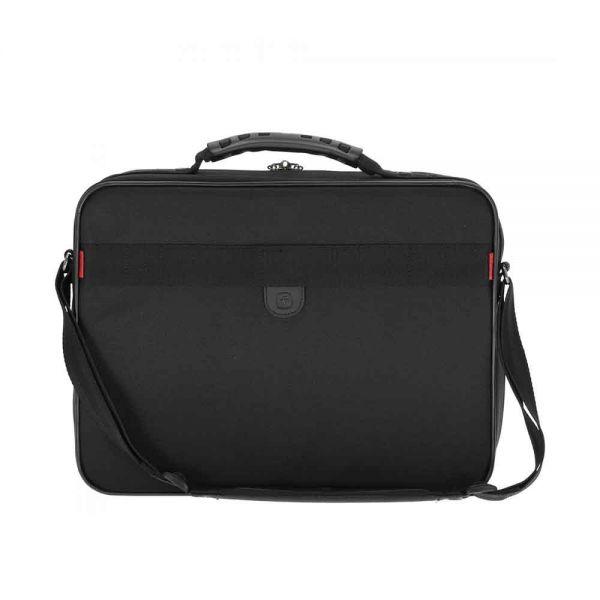 Бизнес чанта за лаптоп 15.6/16'' Wenger Legacy