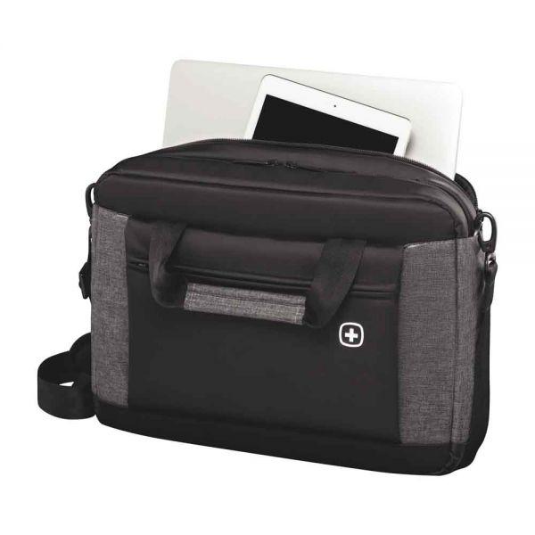 Бизнес чанта за лаптоп 16'' Wenger Underground