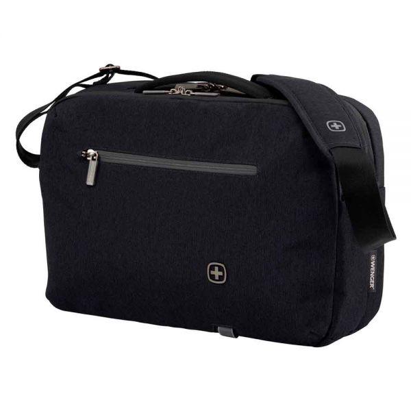 Бизнес чанта за лаптоп 16'' Wenger CityStep, 15 литра