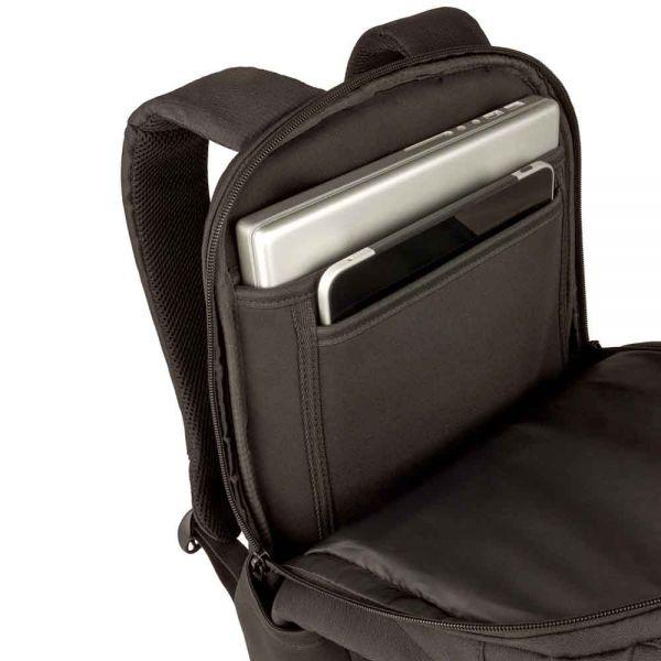 "Раница за 15.6"" лаптоп Wenger Fuse, 16 литра"